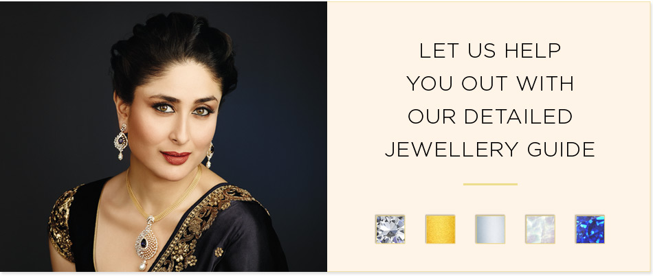 Jewellery Tips and Education