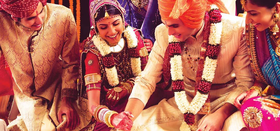 Rajasthani Rajput Jewellery | Rajasthani Rajput Bridal Jewellery ...