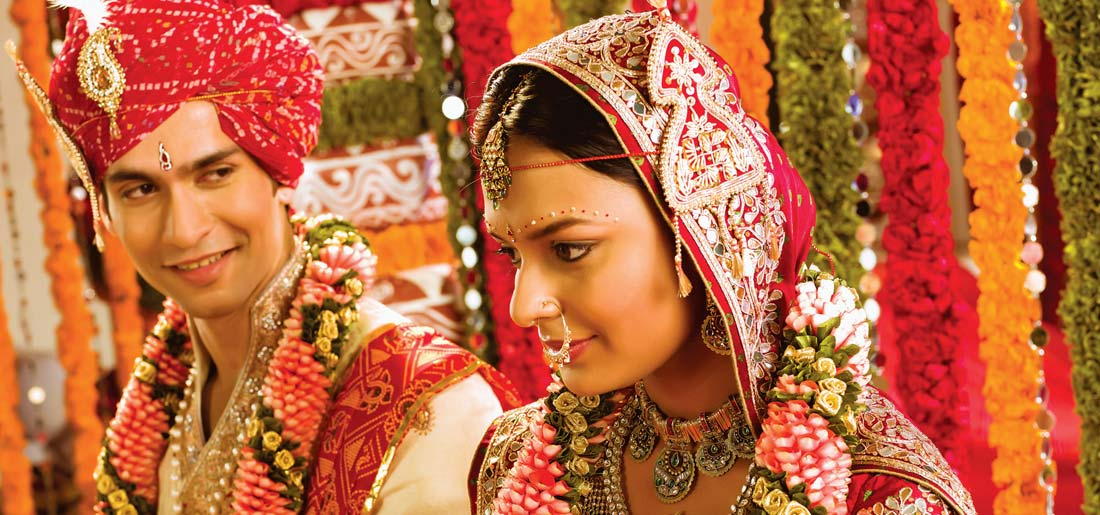 Marwari Jewellery | Marwari Bridal Jewellery | Malabar Gold & Diamonds