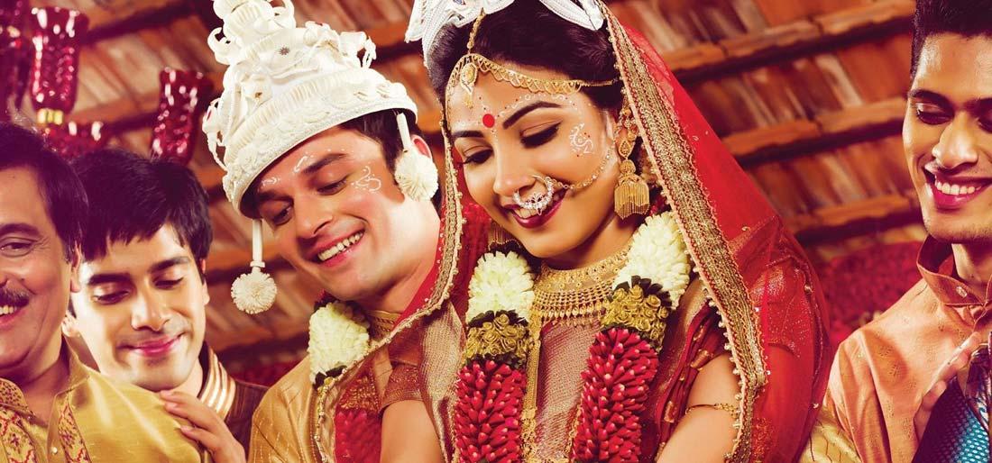 Buy East Indian Bridal Jewelry Online Malabar Gold Diamonds US
