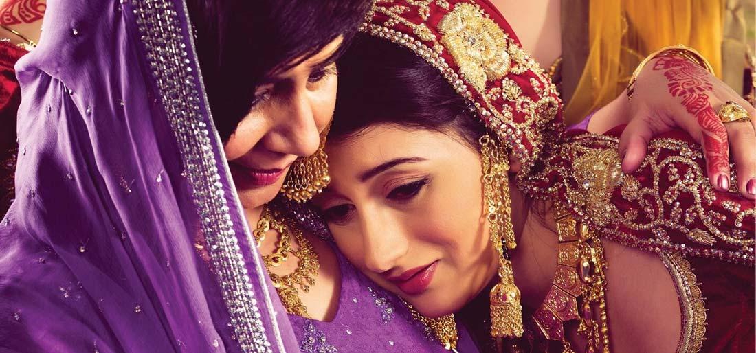 Kashmiri Muslim Jewellery | Kashmiri Muslim Bridal Jewellery ...