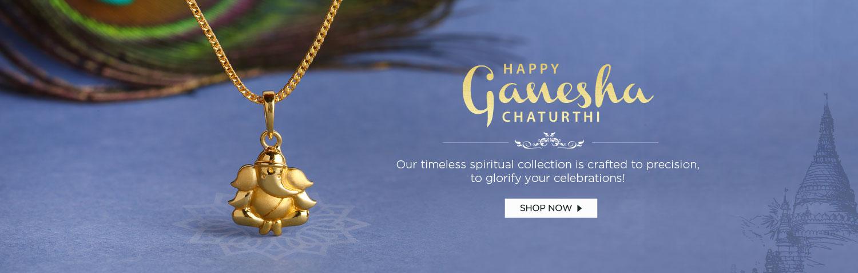 EthnixHappy-Ganesh-Chaturthi