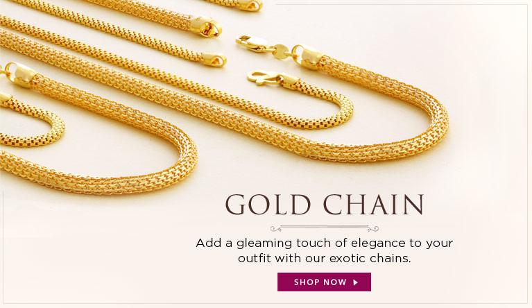 Buy gold kadas online dating
