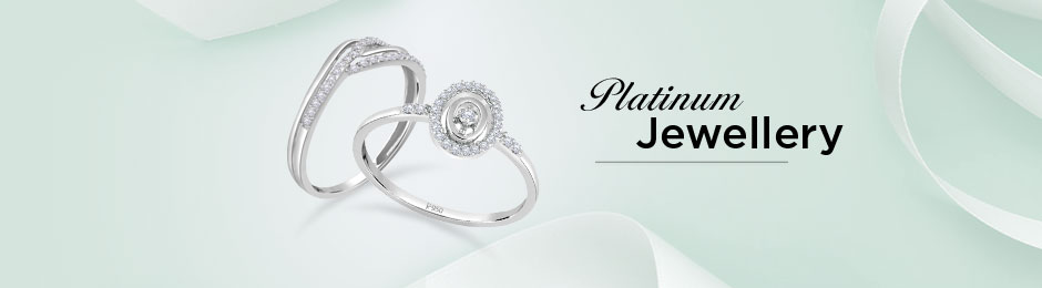 engagement s platinum der pabd art engagament collection jeweller jewellery rings finest toronto