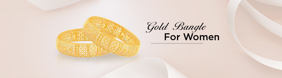 a does much jewellery decorations gold antique on pixels cost how images bangle pinterest best bangles designs