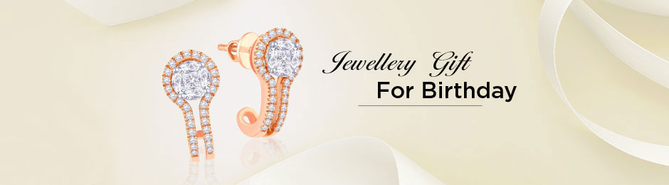Gold Gifts For Birthday Malabar Diamonds Special Sisters 60th Gift Ideas