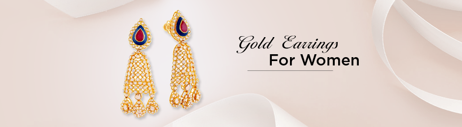 earring jewellery product store sparklestore gold malabar flying