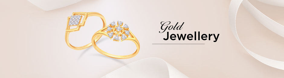 purchase blog how fashion online buy jewellery to