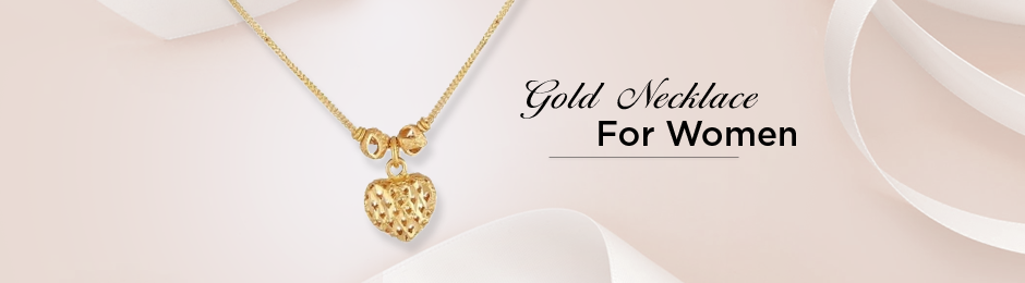 designs latest gold necklace jewellery l jewelry