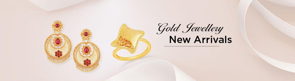 newly arrived gold jewellery online malabar gold amp diamonds