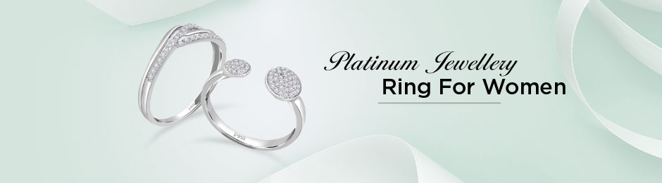 rings vs s your what jewellery platinum metal the for best ring gold and