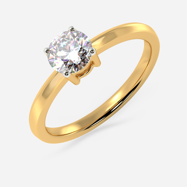Malabar Diamond: Malabar Gold & Diamonds India