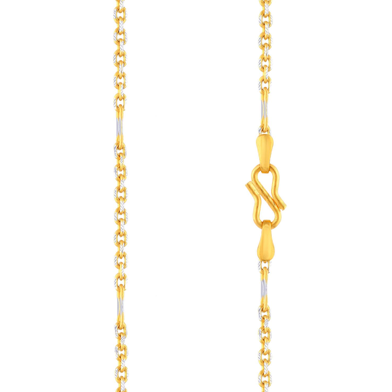Malabar gold jewellery designs dubai - Malabar Gold Chain Mhaaaaaacmgw