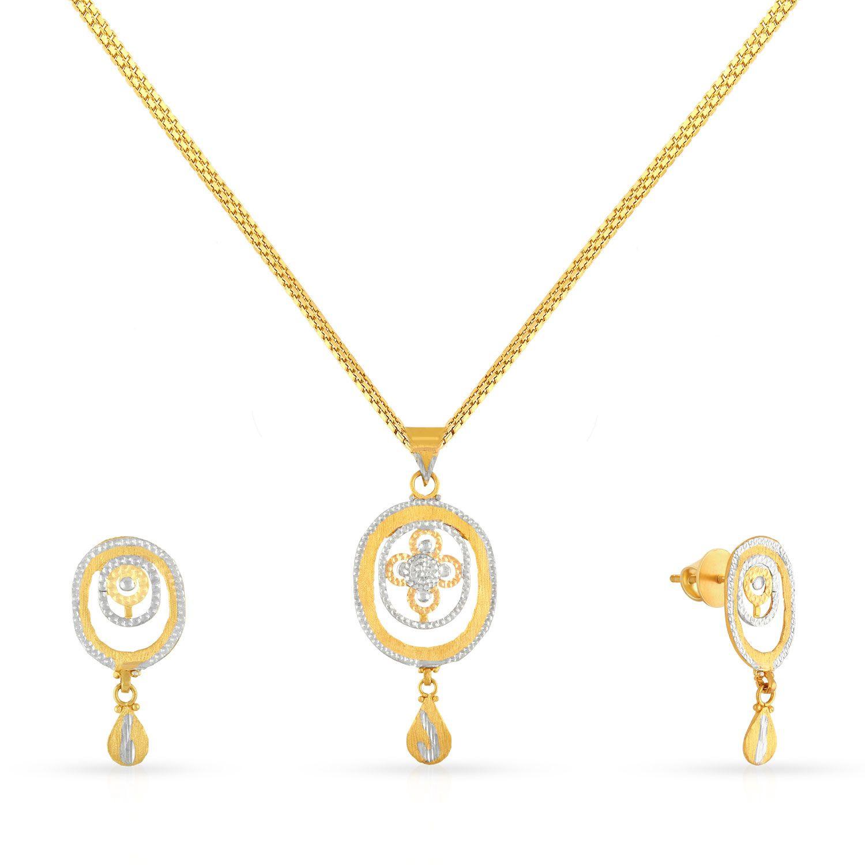 Malabar Gold And Diamonds Usa