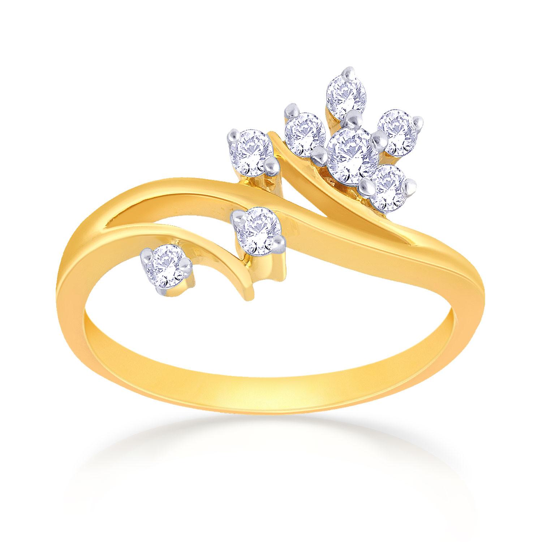 Malabar Diamond