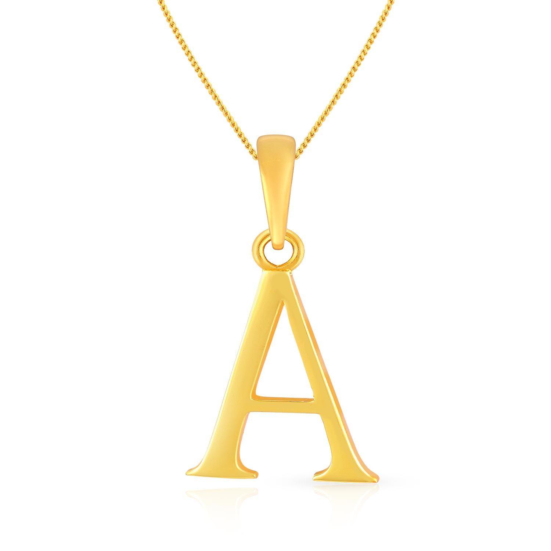 buy anniversary gift online malabar gold diamonds