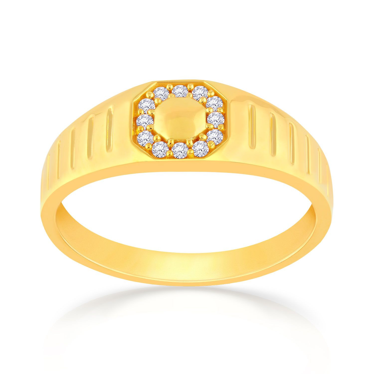 buy anniversary gift online malabar gold diamonds