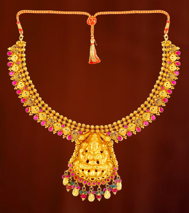 gold designs jewellery josalukkas model necklace collection jos alukkas in