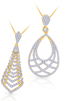Mine buy mine jewellery online malabar gold diamonds diamond pendant audiocablefo
