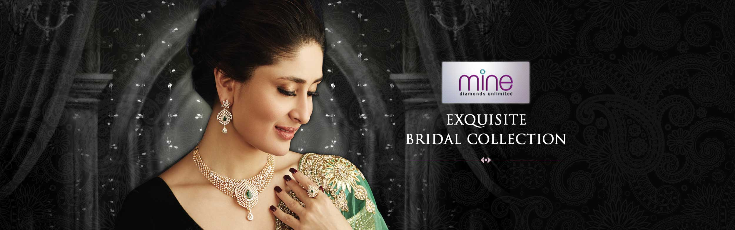 Malabar gold jewellery designs dubai - Malabar Gold Jewellery Designs Dubai 56