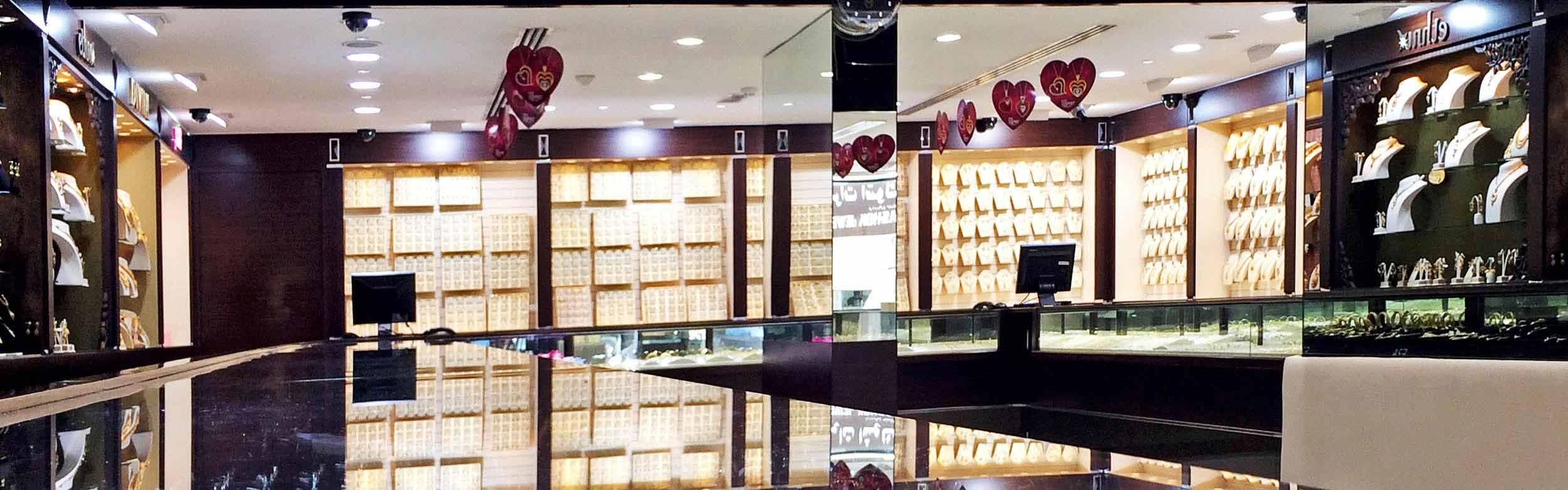 Malabar gold jewellery designs dubai - Malabar Gold Jewellery Designs Dubai 22