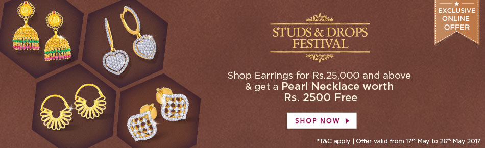 Studs-and-Drops-Festival