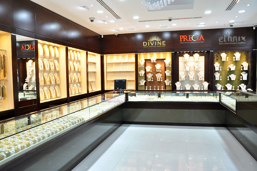 Malabar Gold Amp Diamonds Stores In Al Khobar Saudi Arabia
