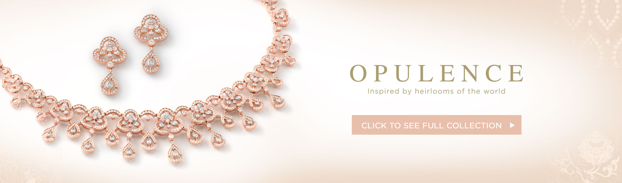 opulence-collection