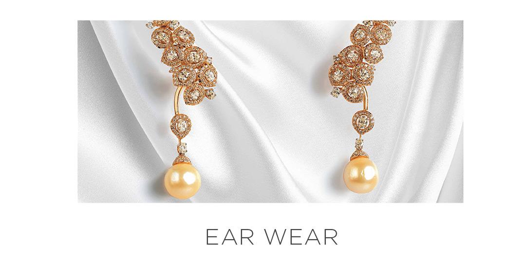 Ear Wear