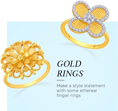 Malabar Gold & Diamonds UAE