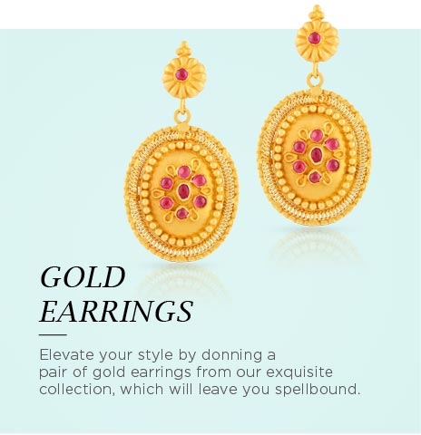 Malabar Gold & Diamonds US
