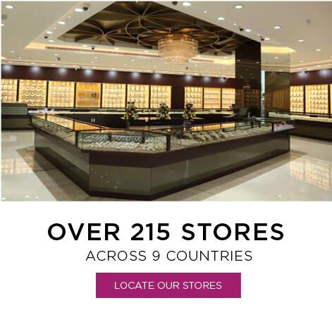 Malabar Stores