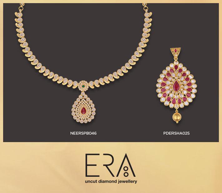 ERA Jewellery