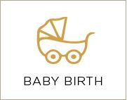 Baby Birth Gift