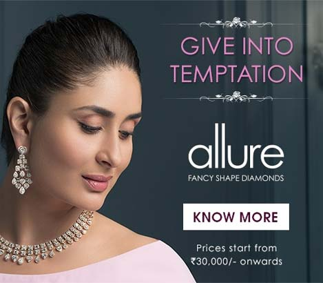 Allure Collection
