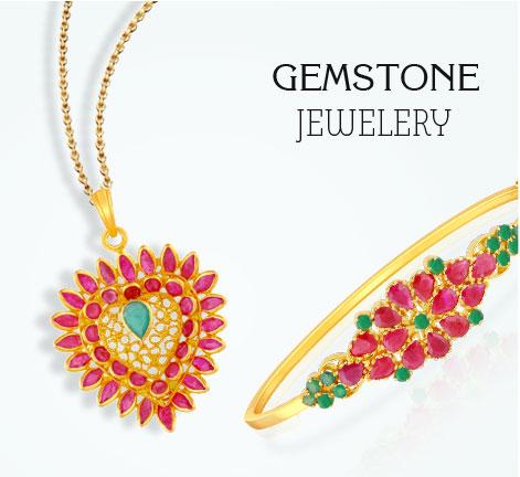 Chicago Gem Jewelry Show Style Guru Fashion Glitz Glamour