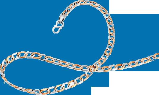 Platinum Rings Chains Amp Bracelet For Men Malabar Gold
