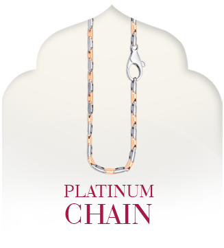 Platinum Chain