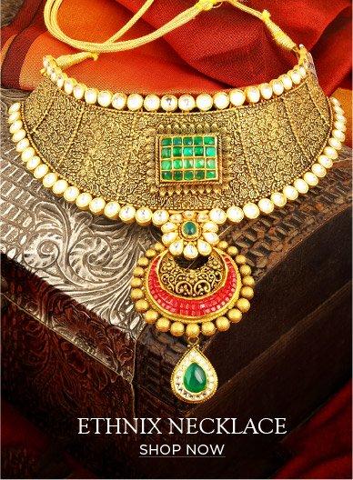 Malabar Gold & Diamonds | Buy Gold, Diamond & Platinum ...