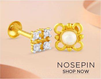 Nosepin