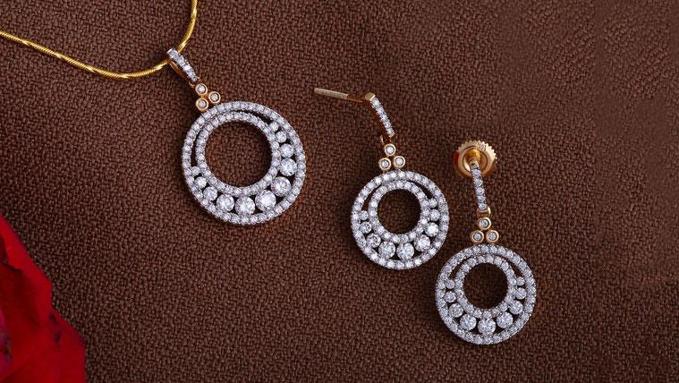 Akshaya Tritiya Jewellery Offer | Malabar Gold and Diamonds