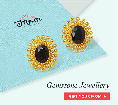Gemstone Jewellery Collection