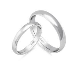 Platinum Wedding Rings.Platinum Couple Band Everafter Collection Malabar Gold Diamonds