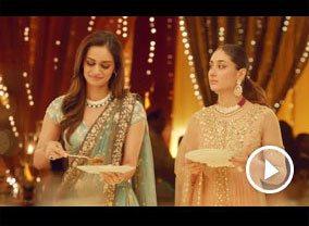 Miss World Manushi Chhillar's dream wedding