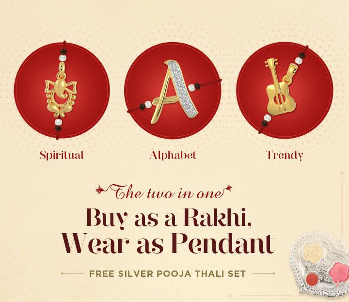 Malabar Gold & Diamonds | Buy Gold, Diamond & Platinum Jewellery