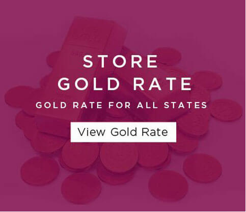 Malabar Gold & Diamonds   Buy Gold, Diamond & Platinum Jewellery