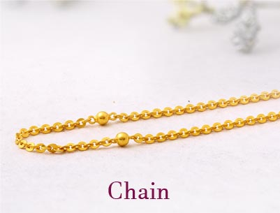 Chain Collection