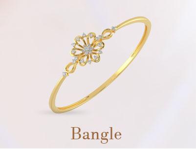 Bangle Collection