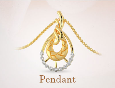 Pendant Collection