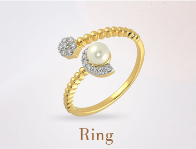 Ring Collection